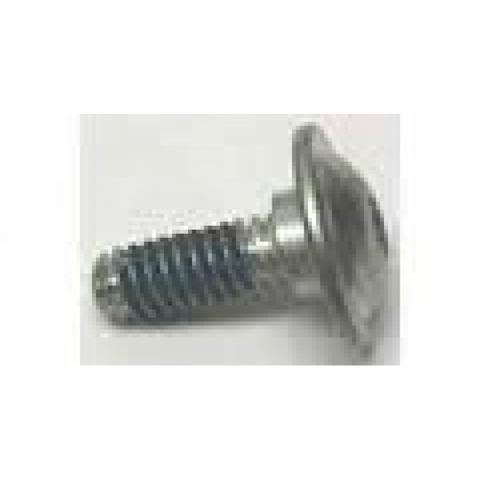 "Mating Screw Shld 1/4-20 X .500  ""6 Lobe""  Washer Head T30 Drive"