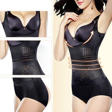 Sexy Slimming Figure-hugging Corset
