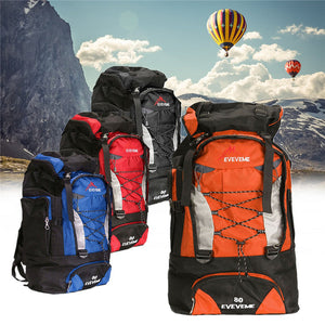 Sports & Outdoor - www.chatswoodshopping.com.au