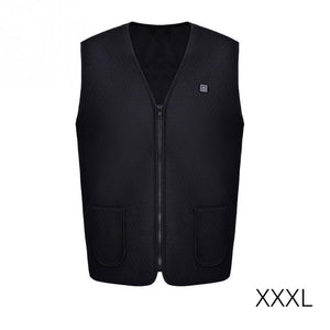 Men's Fashion - www.chatswoodshopping.com.au