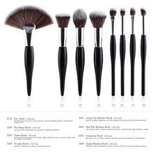 Makeup Tools & Accessories - www.chatswoodshopping.com.au