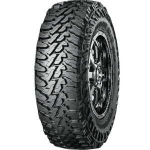 YOKOHAMA- G003- Mud 4wd Tyre (BUY 3 GET ONE FREE)