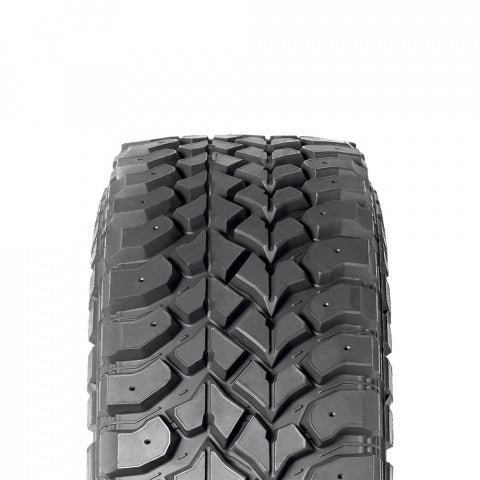 HANKOOK - Dynapro MT (RT03)