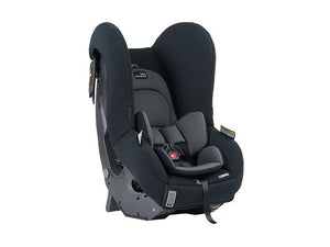 0 - 4 years Britax Safe n Sound Compaq