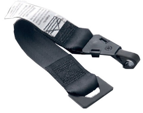 Child Restraint Extension Strap