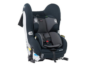 0 - 4 years Britax Safe n Sound Graphene