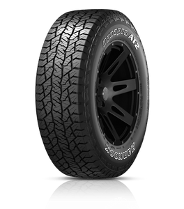 Hankook - AT (RF11)