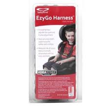Ezygo & H Harness
