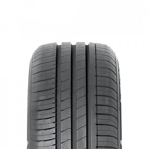 HANKOOK - Kinergy Eco (K425)