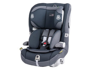 6 months - 8 years Britax Maxi Guard Pro
