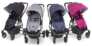 Pram- Snap Ultra Tailor made