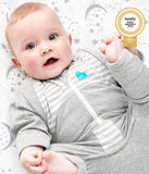Love to Dream Swaddle Up Transition Suit 1.0tog