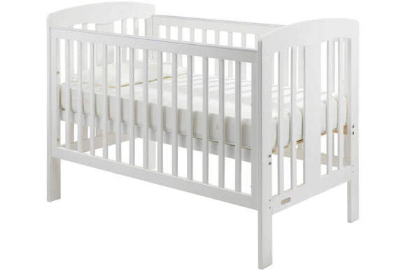 Grotime Pearl Cot/Bed