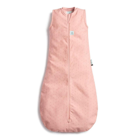 ergo Pouch Jersey Sleeping Bag .02 tog Berries