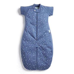 ergoPouch Sleep suit Bag 1.0tog Night Sky