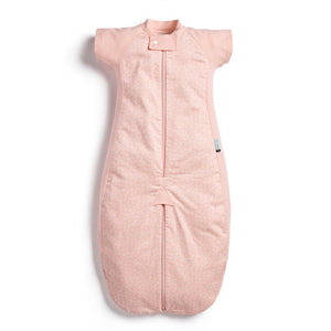 ergoPouch Sleep suit Bag 1.0tog Shells