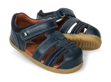 Bobux Step Up Roam Sandal Navy