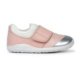 Bobux IW Dimension II Trainer Seashell