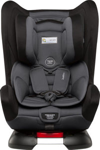 Infa Secure Quattro ASTRA carseat 0-4years
