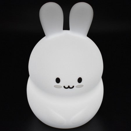 Bedtime Buddy Bugsy Bunny Night Light