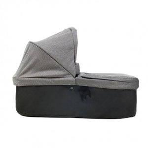 Moutain Buggy carrycot PLUS