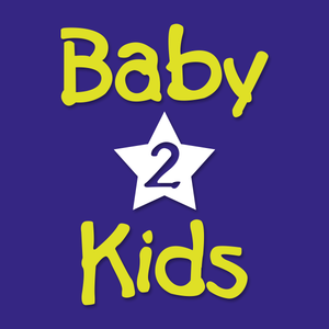 Baby2Kids Giftcard $10-$100