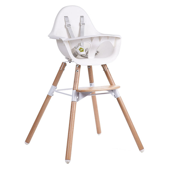 Evolu High Chair