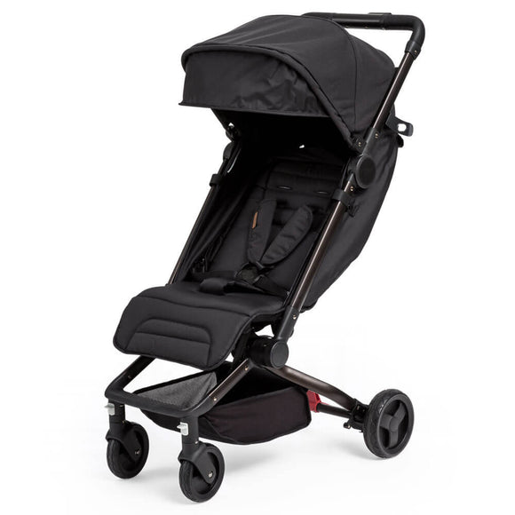 Edwards & Co Otto Stroller