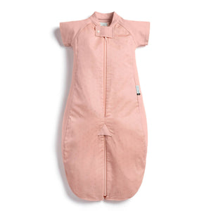 ergoPouch Sleep suit Bag 1.0tog Berries