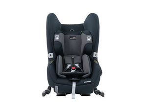 Safe n Sound Graphene ISOFIX
