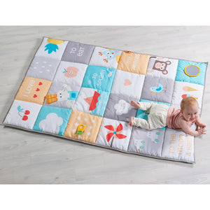 Taf Toys Playmat I love big Mat