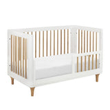 Babyletto Lolly cot/bed