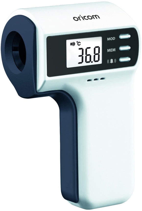 Oricom FS300 Non-Contact Infrared Thermometer