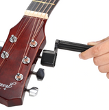 FREE: 5-in-1 D'Amico Guitar Accessories Kit