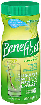 Benefiber Powder 8.7OZ
