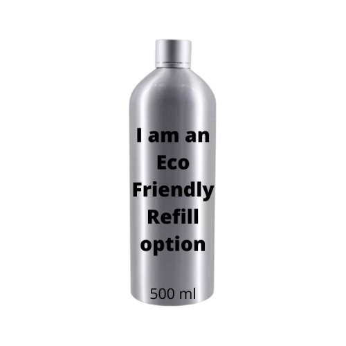 Repair Elixir Refill 500ml -  Take an extra $10 off w/refill code!