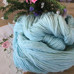 Bridgerton Pre Order - Sumptuous DK/10ply - The Woven Nana-Cindy Exclusive