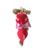 Cute pet clothes dragon dinosaurs transfiguration Halloween dog costume