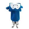 Paoko dream snorlax dog clothes pocket monster Pocket Monster turned costume
