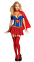 Womens Superhero Halloween Costume