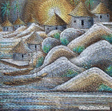 "Paul Gbolade Omidiran  |  Nigeria  |  ""Cool Serenity""  