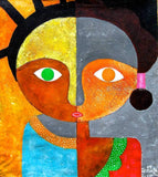 "Kibunja |  ""Face 2""  
