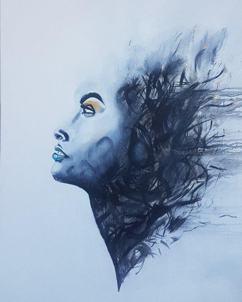 "Kowie Theron  |  South Africa  |  ""Imagine""  