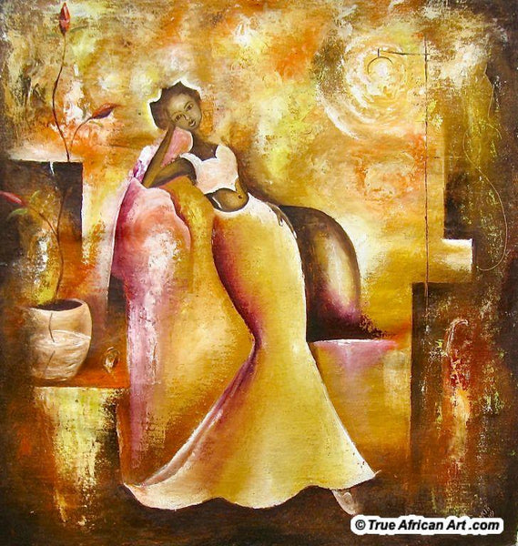 "Willie Wamuti  |  Kenya  |  ""Seeing Beautiful""  