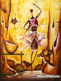 "Willie Wamuti  |  Kenya  |  ""Ultimate Catch""  
