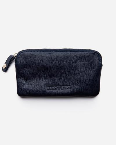 Stitch & Hide Lucy Pouch