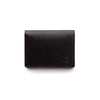 Stitch & Hide Noah Cardholder Wallet