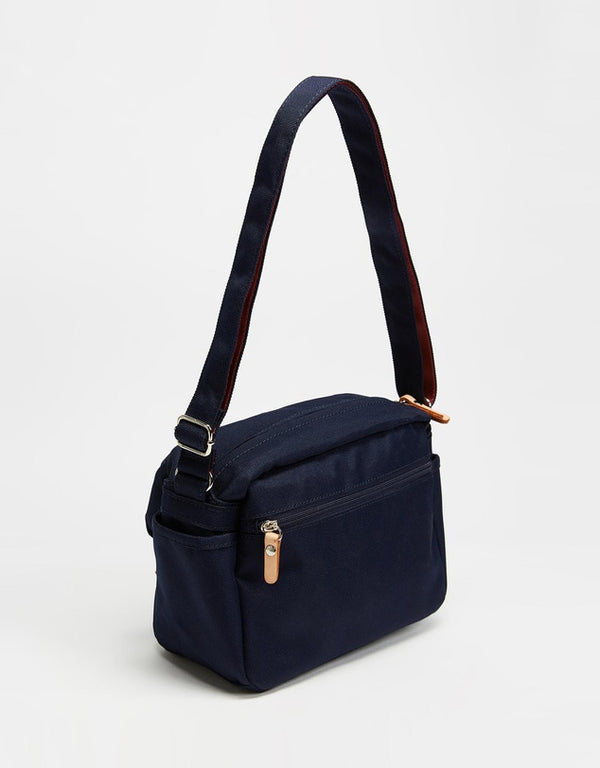 Harvest Label Mini Shoulder Bag