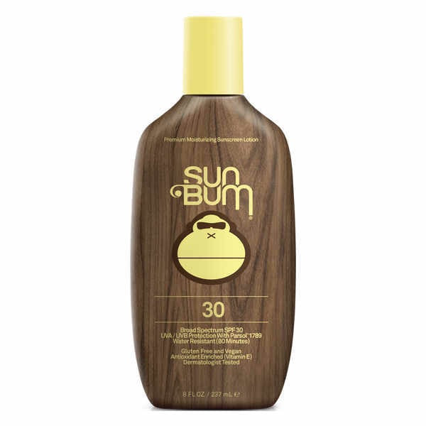 Sun Bum Suncreen Lotion - Urban Depot Leederville