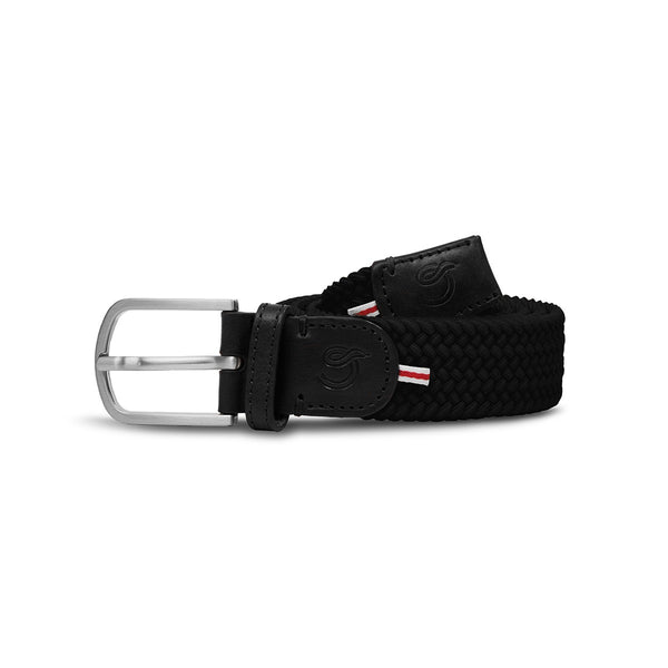 La Boucle Belt Originale - Urban Depot Leederville